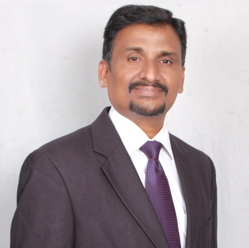 BALAJI SWAMINATHAN - VP - Business Development & CommercialBalaji manages the Sales, Finance & Supply Chain teams.During his 25 year career in Telekonnectors across various locations, he has handled responsibilities in customer support, technology, vendor management and Finance prior to the present role. Prior to joining Telekonnectors, he had a stint with Hindustan Motors.He holds a bachelor's degree in commerce from Madras University and has credit for 2 patents.