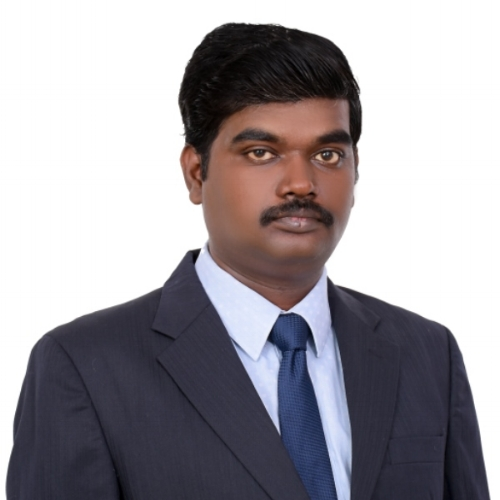 Saravanan Chandrasekaran - Manager - R&D ElectronicsSaravanan has 10 years of R&D experience. One of his landmark projects was to develop VOIP based system for communication with data transport over tactical radios for Army (battle tanks) and Navy (ships).He has worked on Wi-Fi networks for rural broadband solutions. He designed, manufactured and implemented a low cost & robust outdoor Wi-Fi network for TIFR (TATA Institute of Fundamental Research).In Telekonnectors he has pioneered the USB based customized headsets & applications, acoustic tuning of headsets.Saravanan has a Bachelors degree in Electronics and Communications Engineering from SRM University