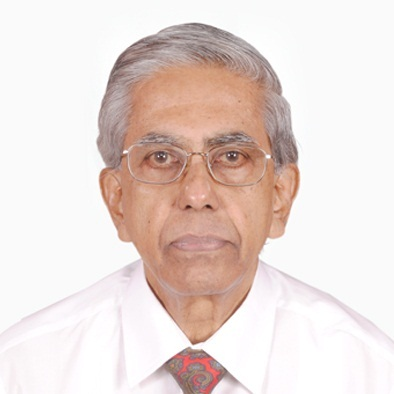 r T NARAYANAN - Chairman of the BoardR T Narayanan has a Bachelor's Degree in Economics & and MBA from Indian Institute of Management (IIM), Ahmedabad. He spent most of his life with MNC's like Union Carbide and Ponds (India) Ltd. His last job before joining Telekonnectors was Managing Director - Nepal Lever Limited in Kathmandu, a subsidiary of Hindustan Unilever Limited.