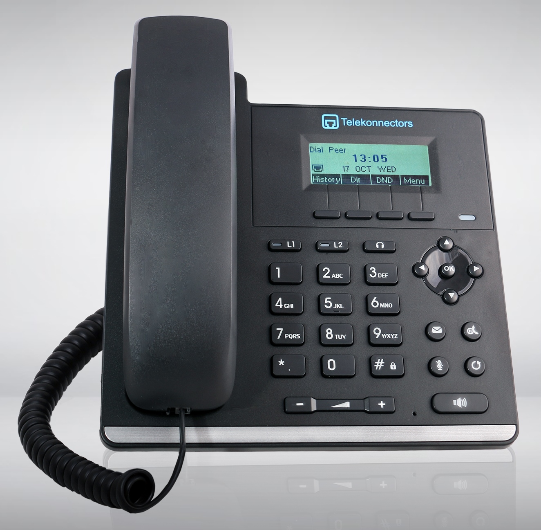 Galaxy 1000 IP Phone.jpg