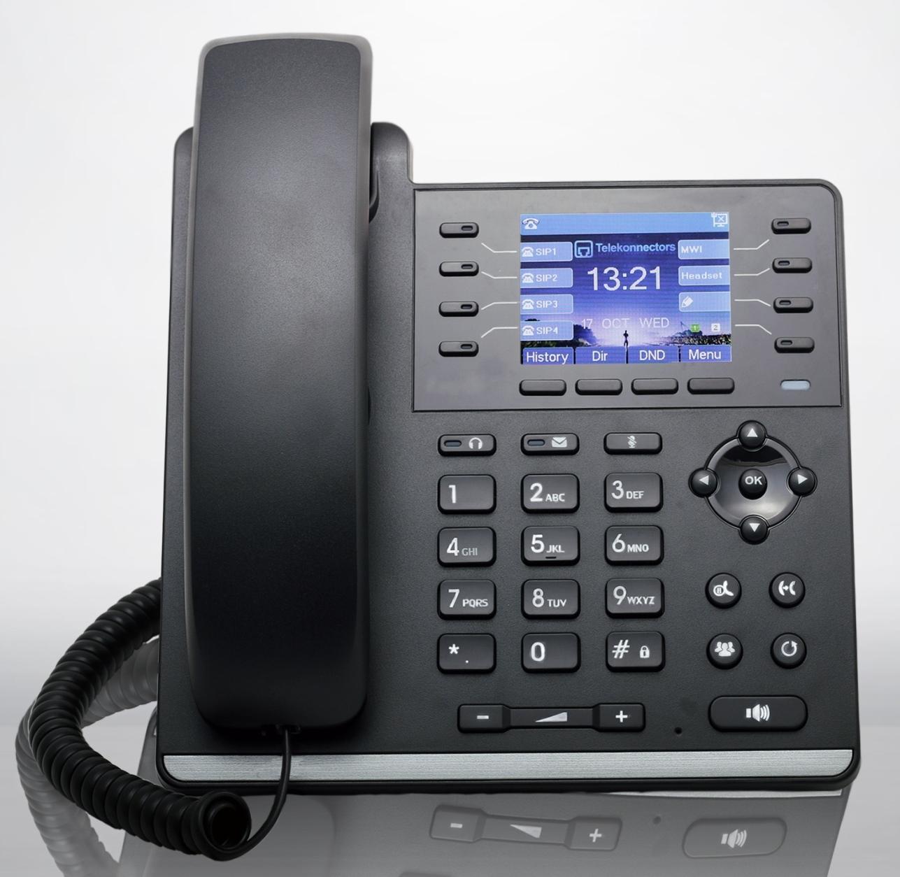 Galaxy 1000 Plus IP Phone.jpg