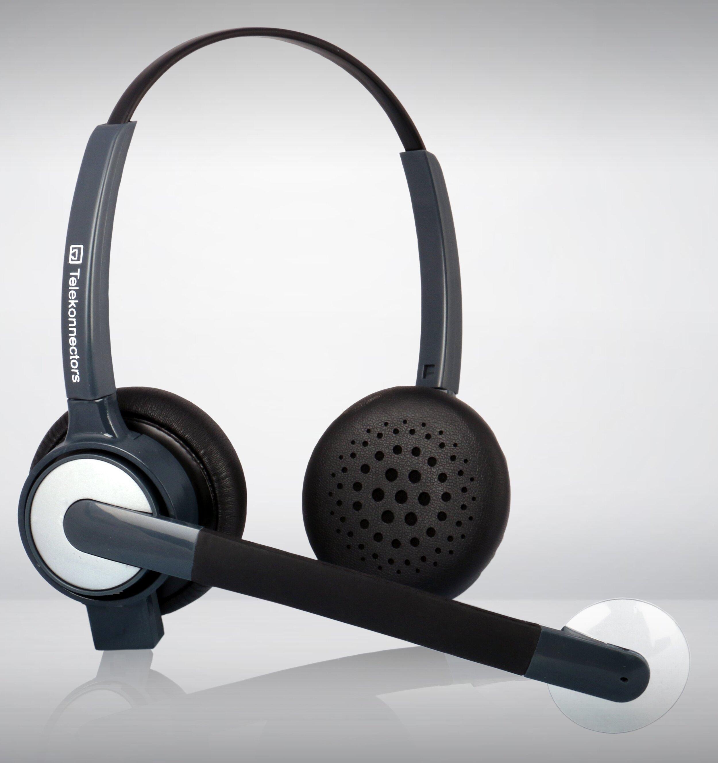 Celesta BT headset.jpg