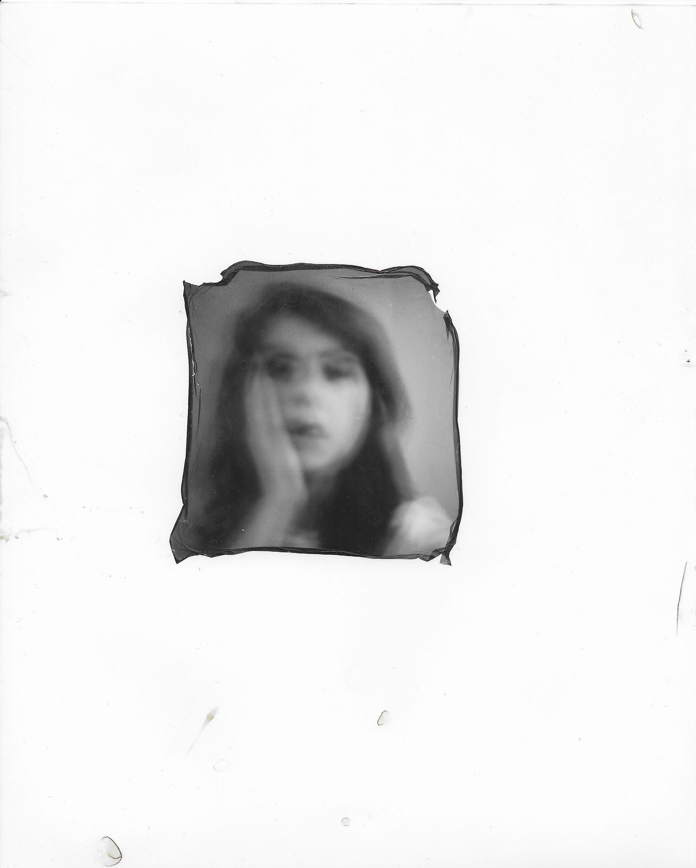 Emulsion Print6.jpeg