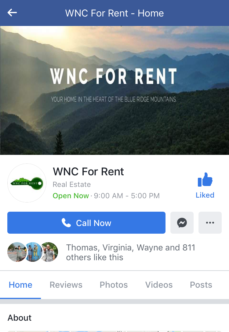 WNC For Rent screenshot.png