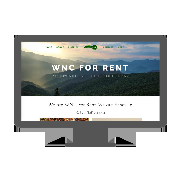 WNCFR computer.png