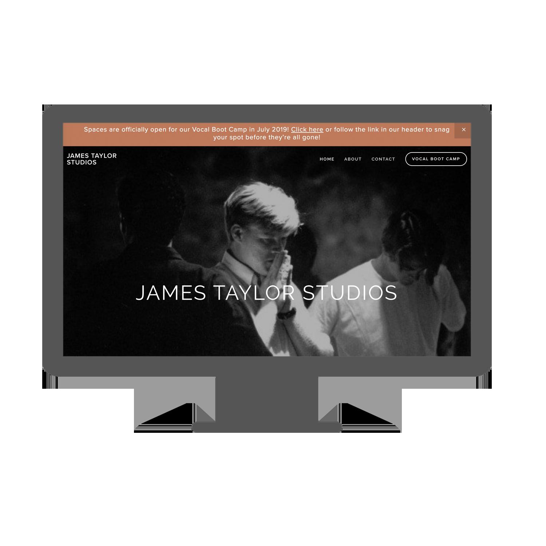JTS computer.png