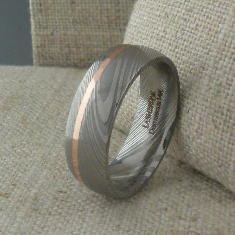 1500-060117-ametals-titanium.png