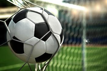 Soccer Ball Wedding Ring    Sleek wedding ring for the soccer star! Avaialble Cobalt Chrome or Titanium 7 mm Wide.