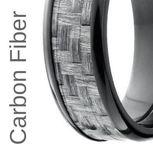 022717-carbon-f-nr.png