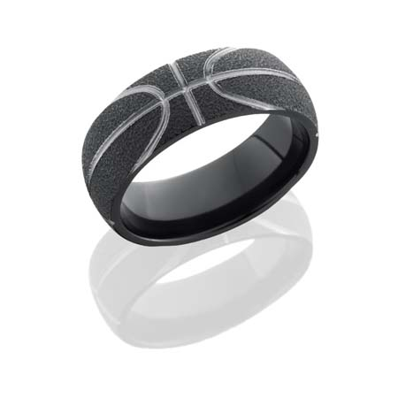 z8d-basketball-stipple.jpg