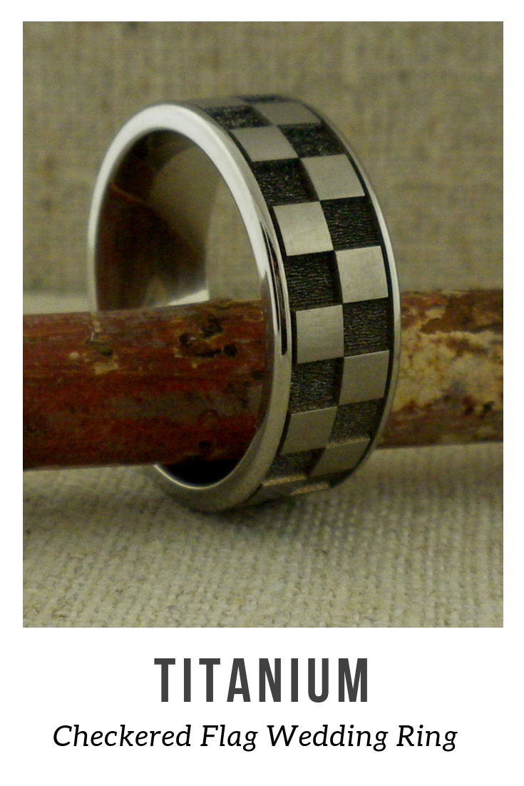 0419-checkered-flag-wedding-ring.png