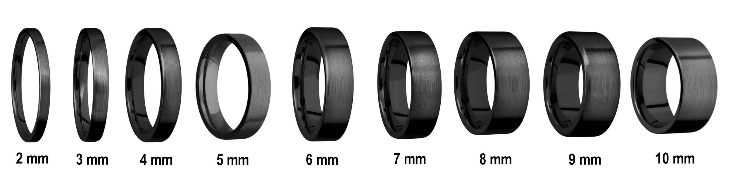 Ring-widths.jpg