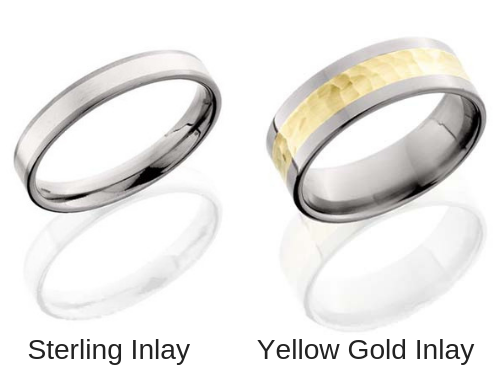Inlay-sterling-yellow.png