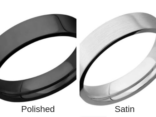 Polished-or-satin-finish.png