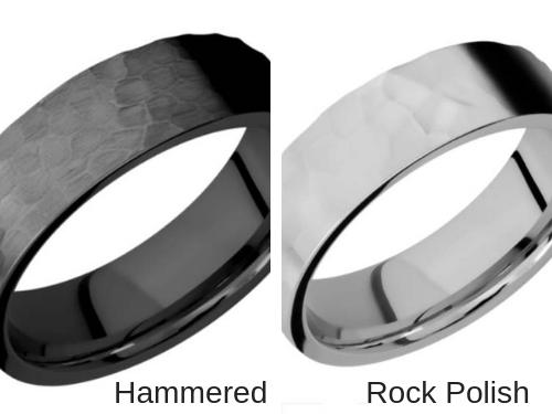 Hammered-rockpolish-finish.png