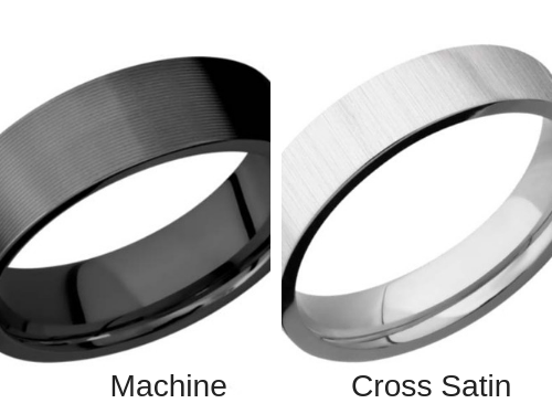 machine-crosssatin-finish.png