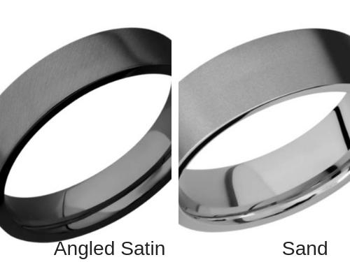 angled-satin-sand-finish.png