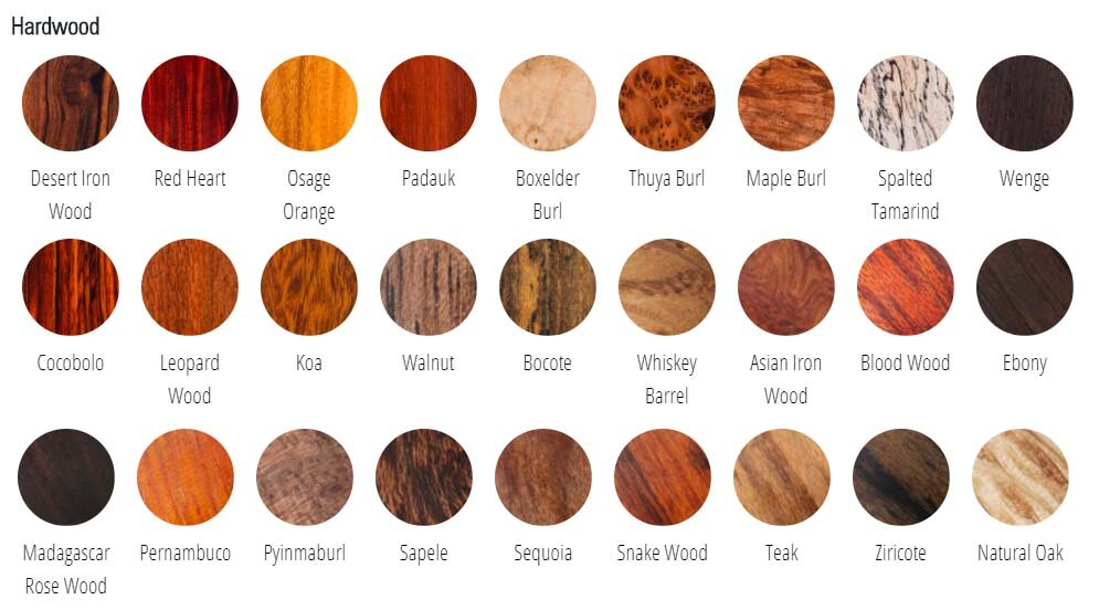 Hardwood-Inlay.jpg