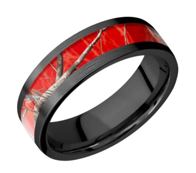 camo-inlay-ring.jpg