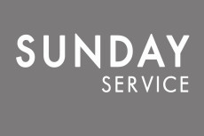 sunday-service-e1425334520278.jpg