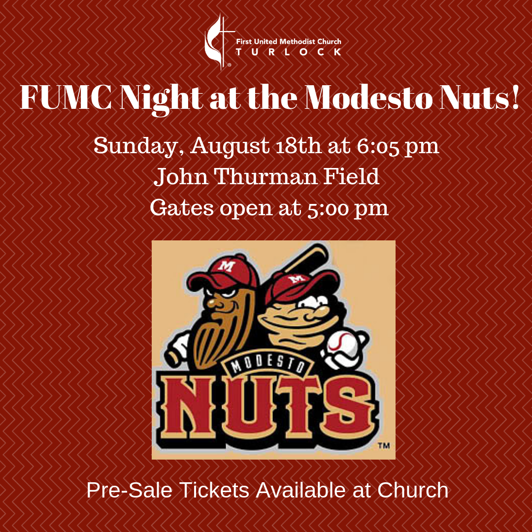 FUMC Night at the Modesto Nuts!18b-3.png