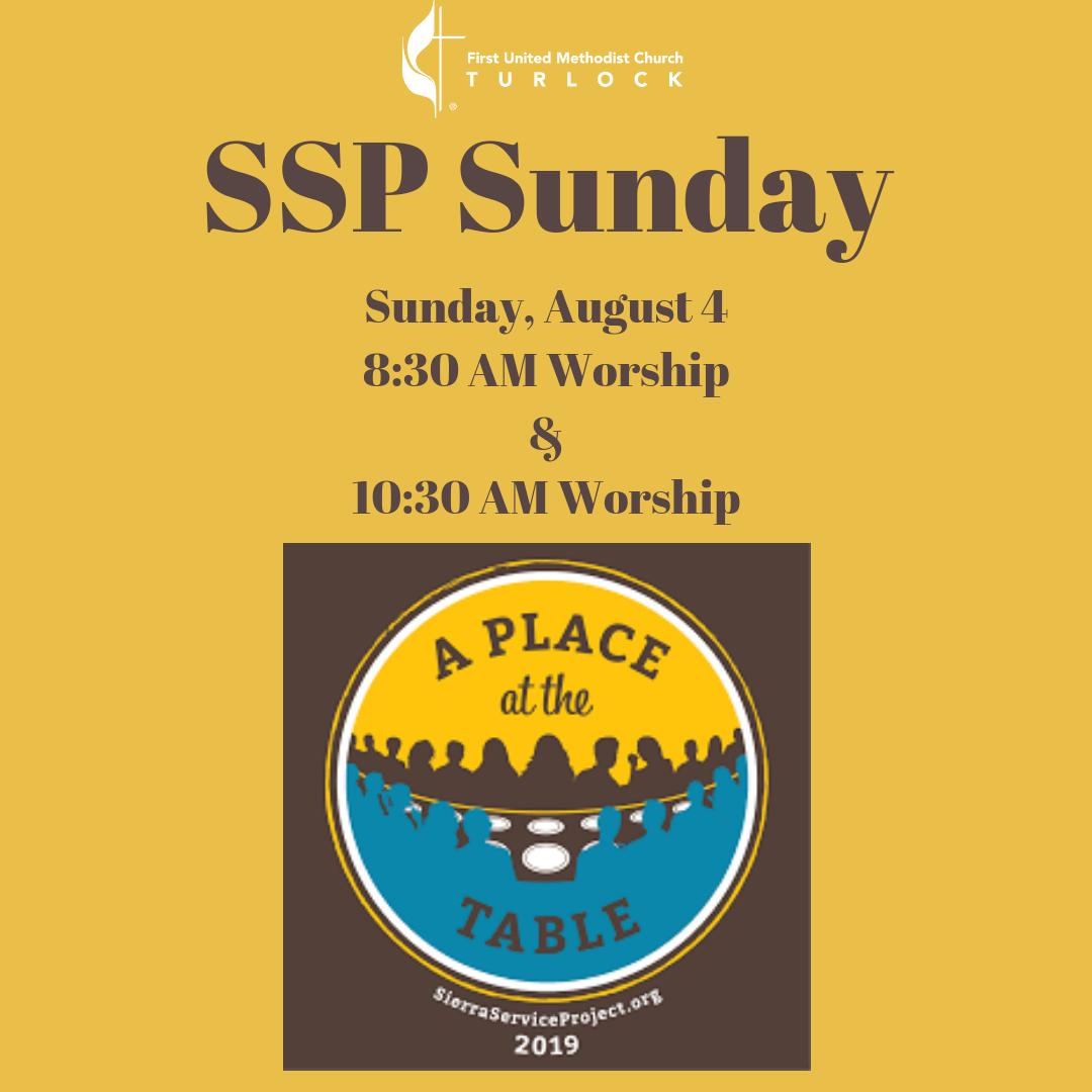 SSP Sunday-5.png