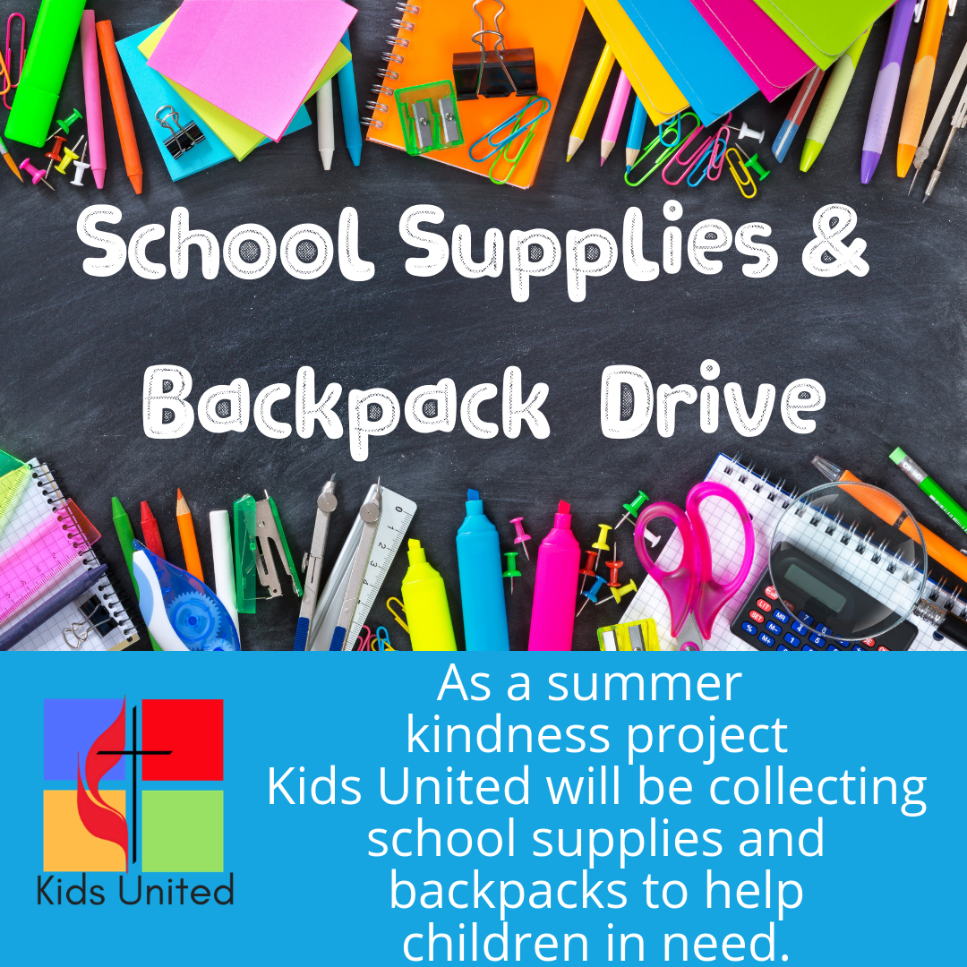 School Supplies & Backpack Drive.png
