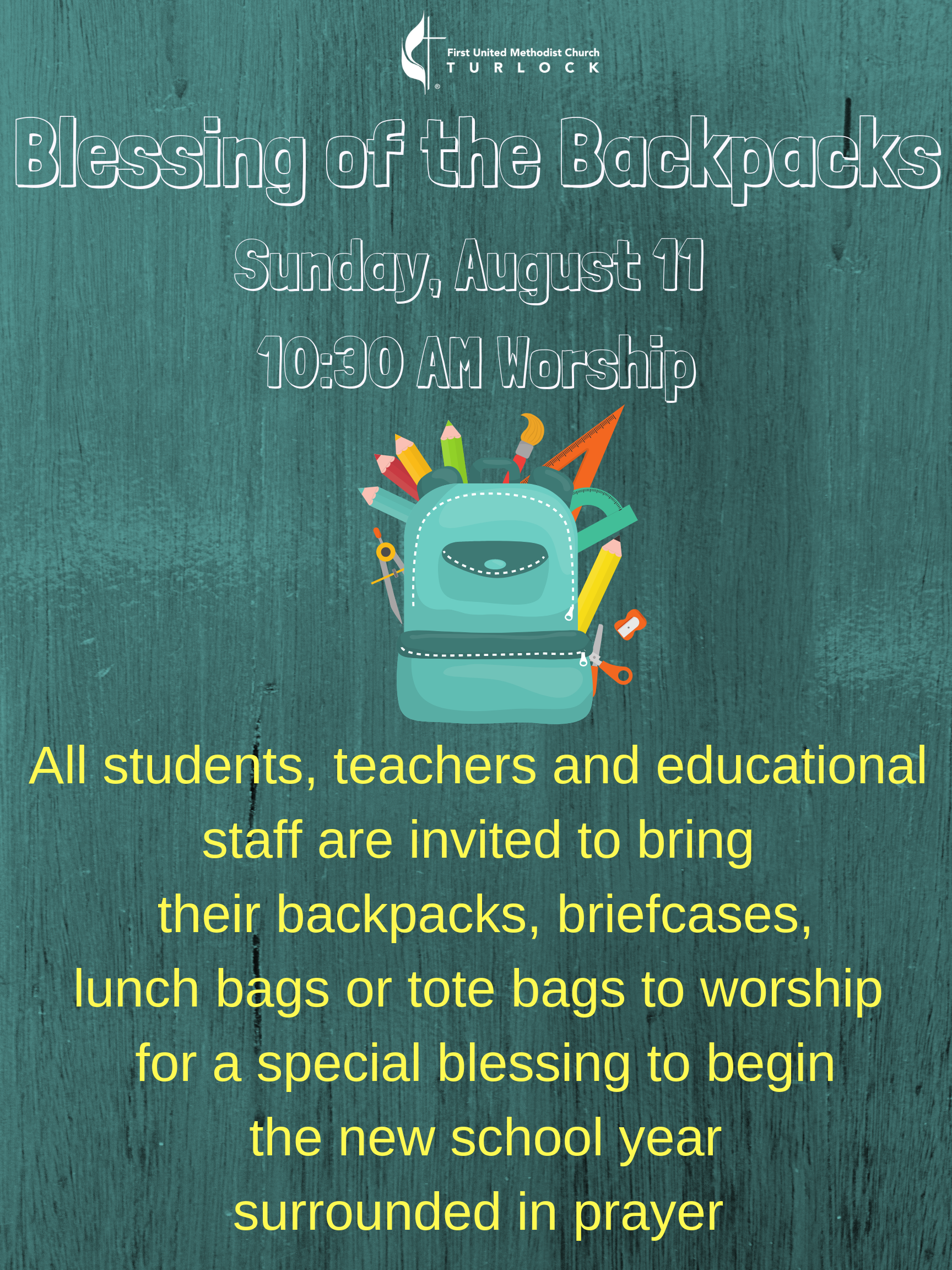 Blessing of the Backpacks18Good news-4.png
