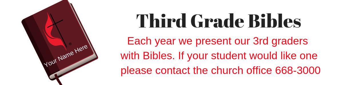 Bible 3rd Grade (1).png