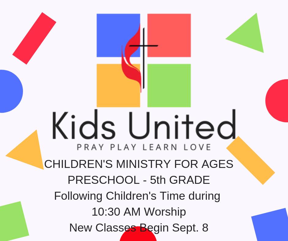 KIDS UNITED FACEBOOK19.png
