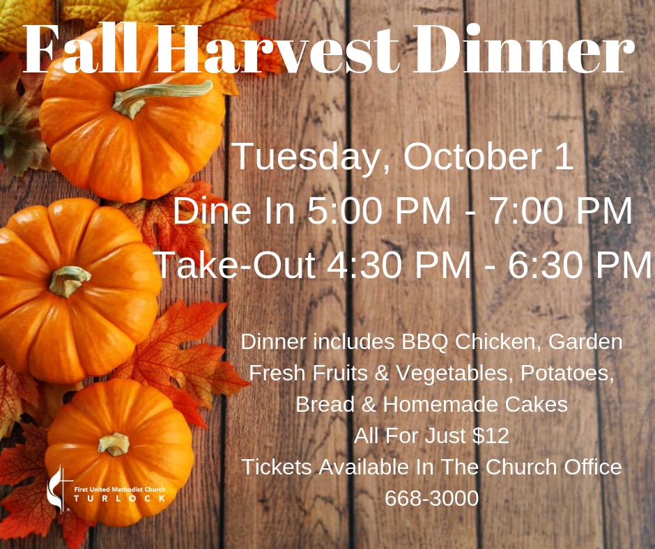 Fall Harvest Dinner (2).png