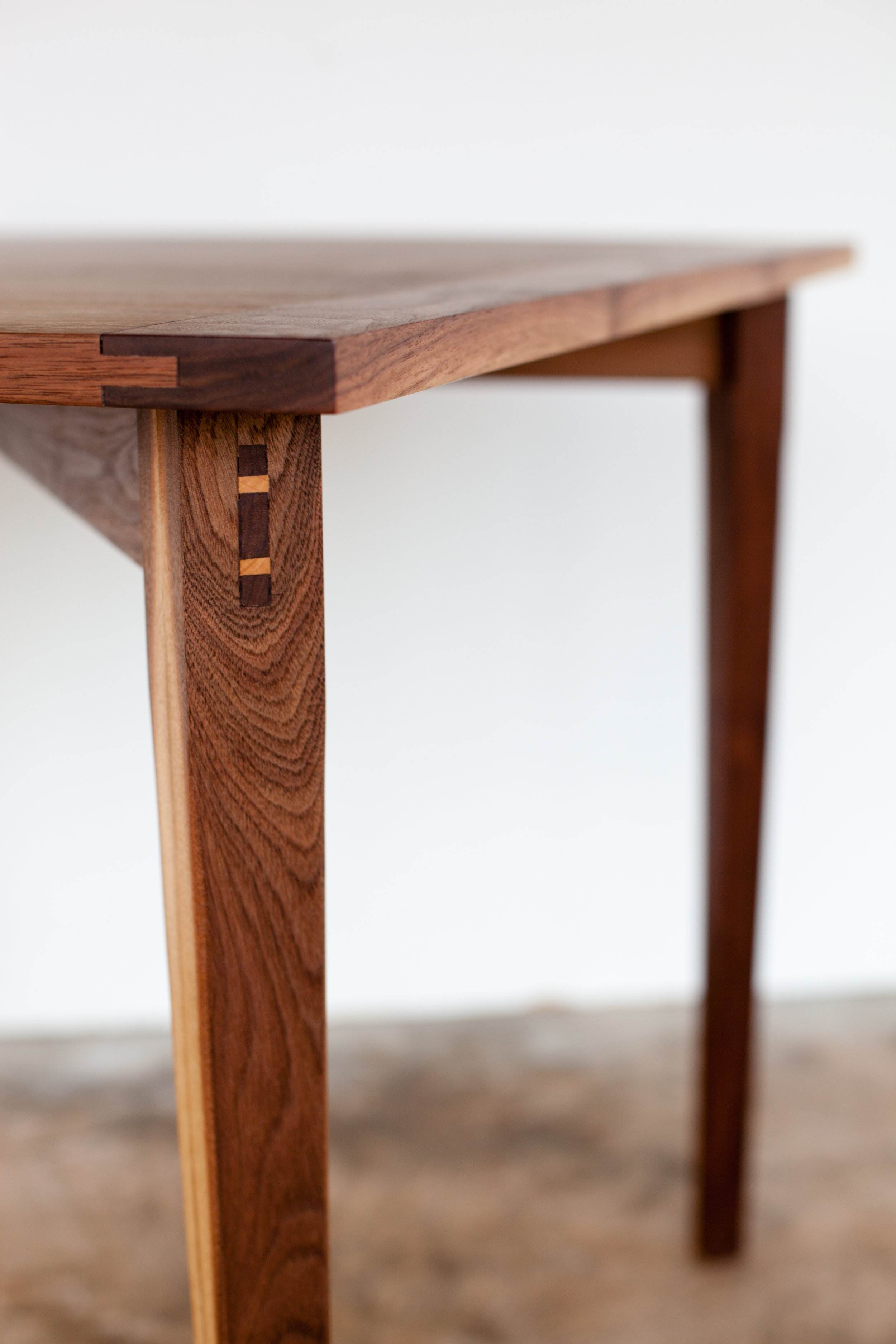 gusdarnellwoodworking_table-12.jpg