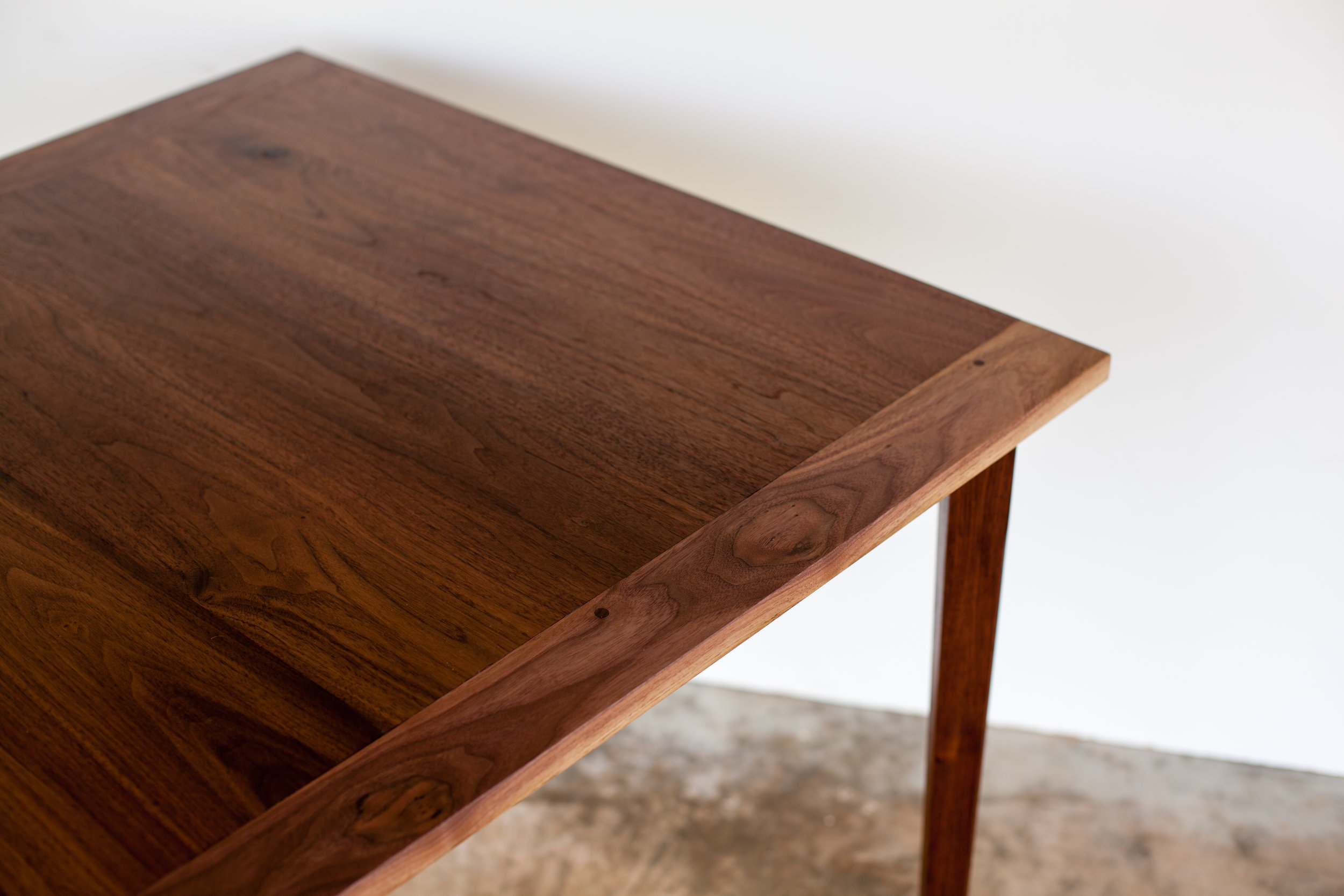 gusdarnellwoodworking_table-7.jpg
