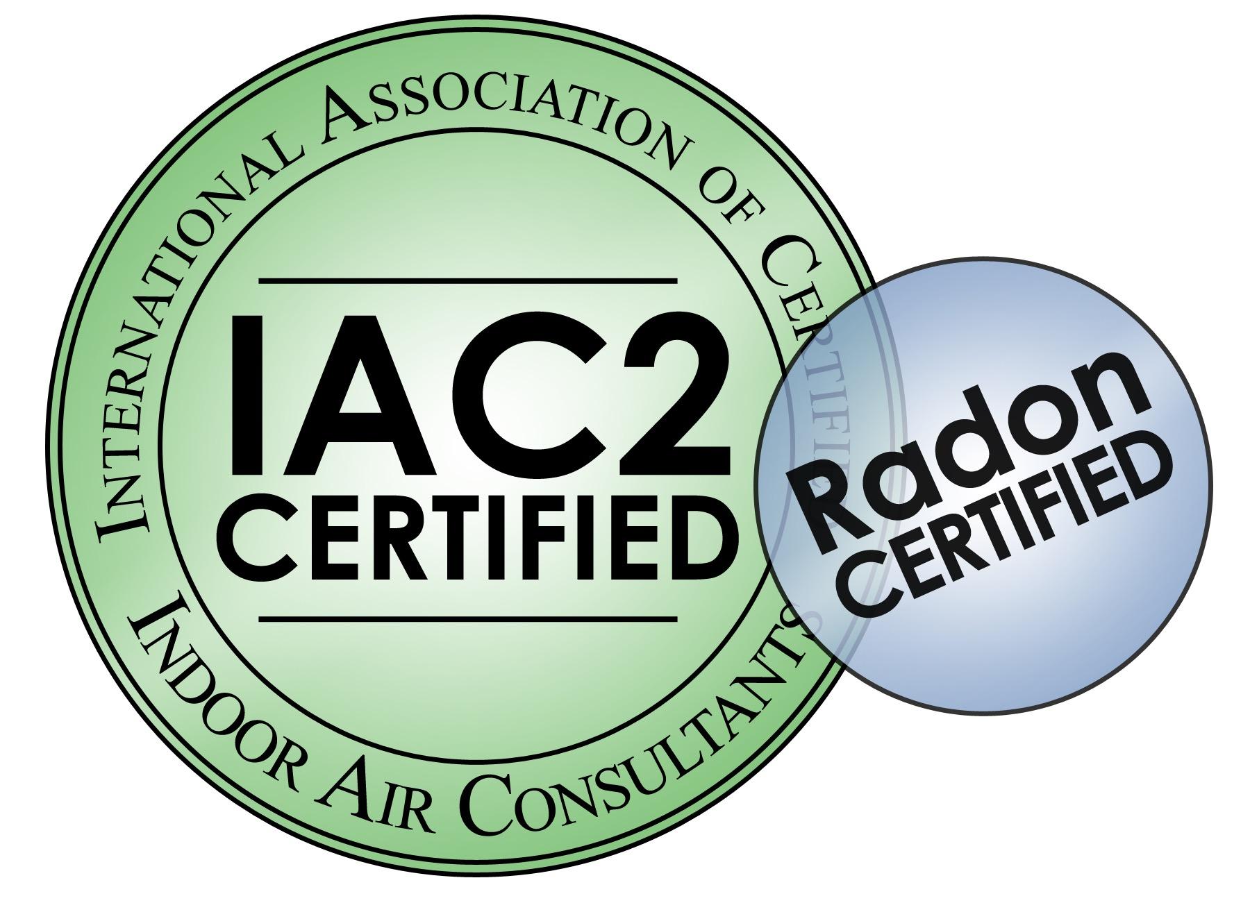 iac2-radon.jpg
