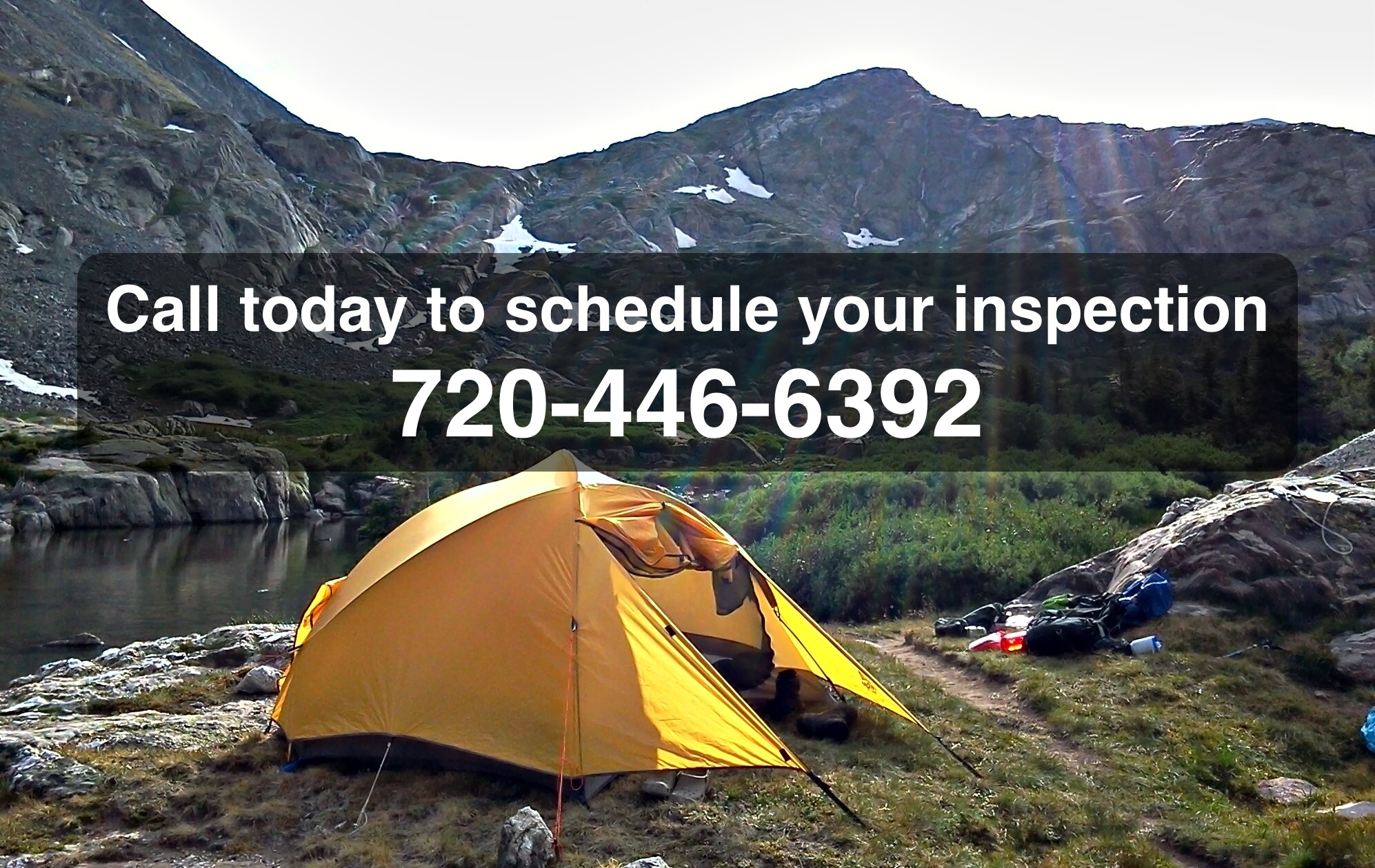 BaseCamp Tent Call to Schedule - 1.jpg