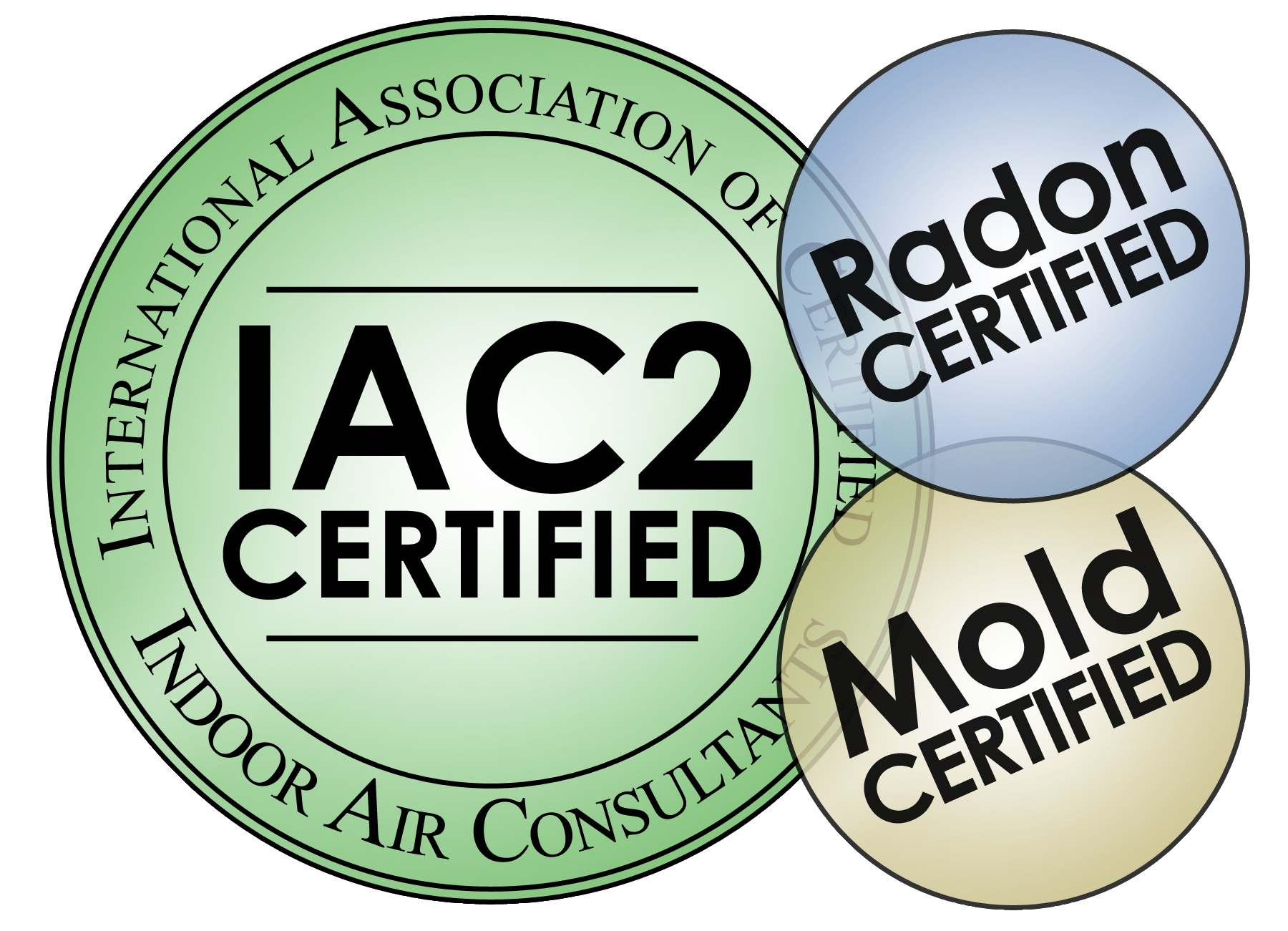 iac2 Radon and Mold Logo.png