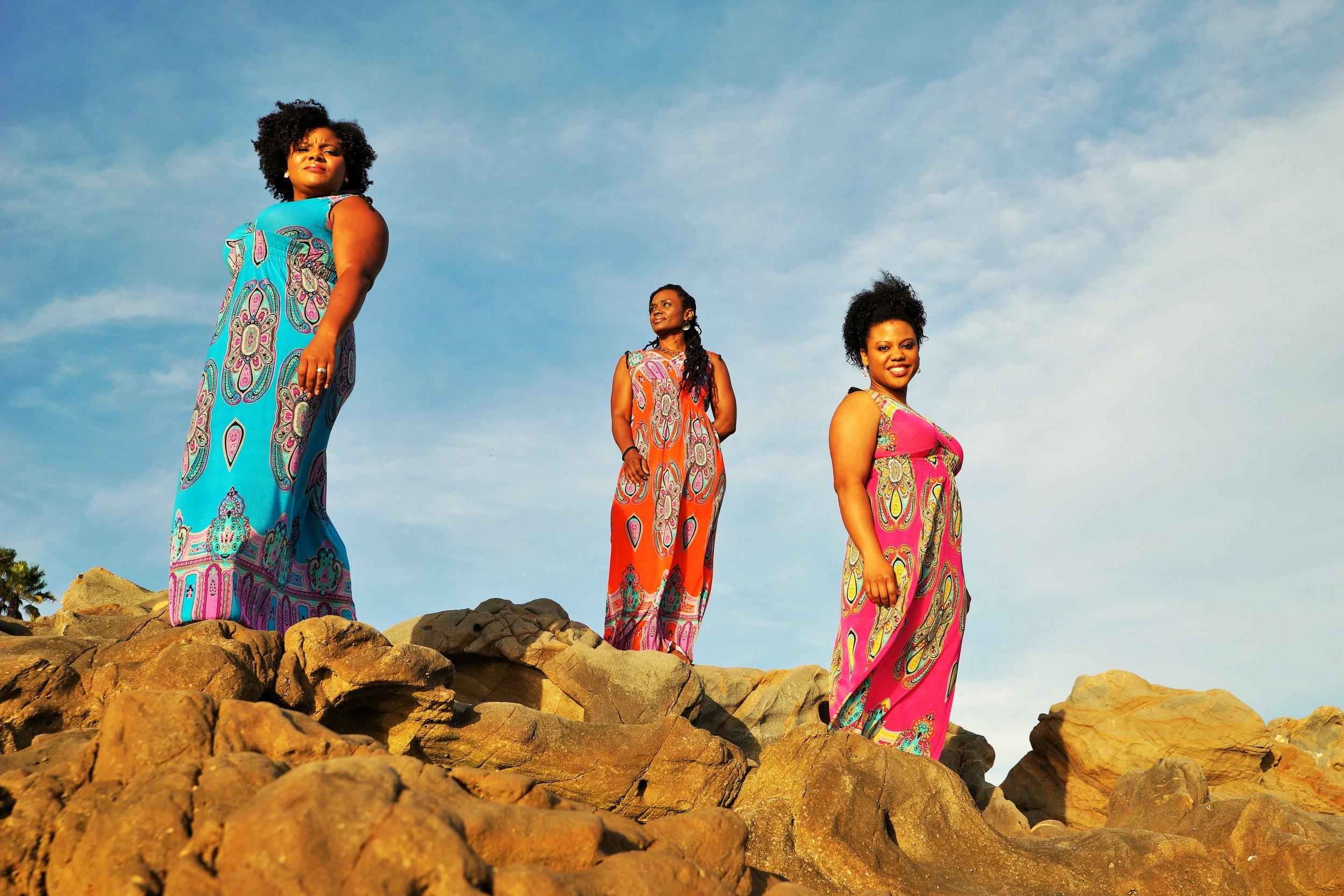 Soul Sisters TRO Beach 050.JPG