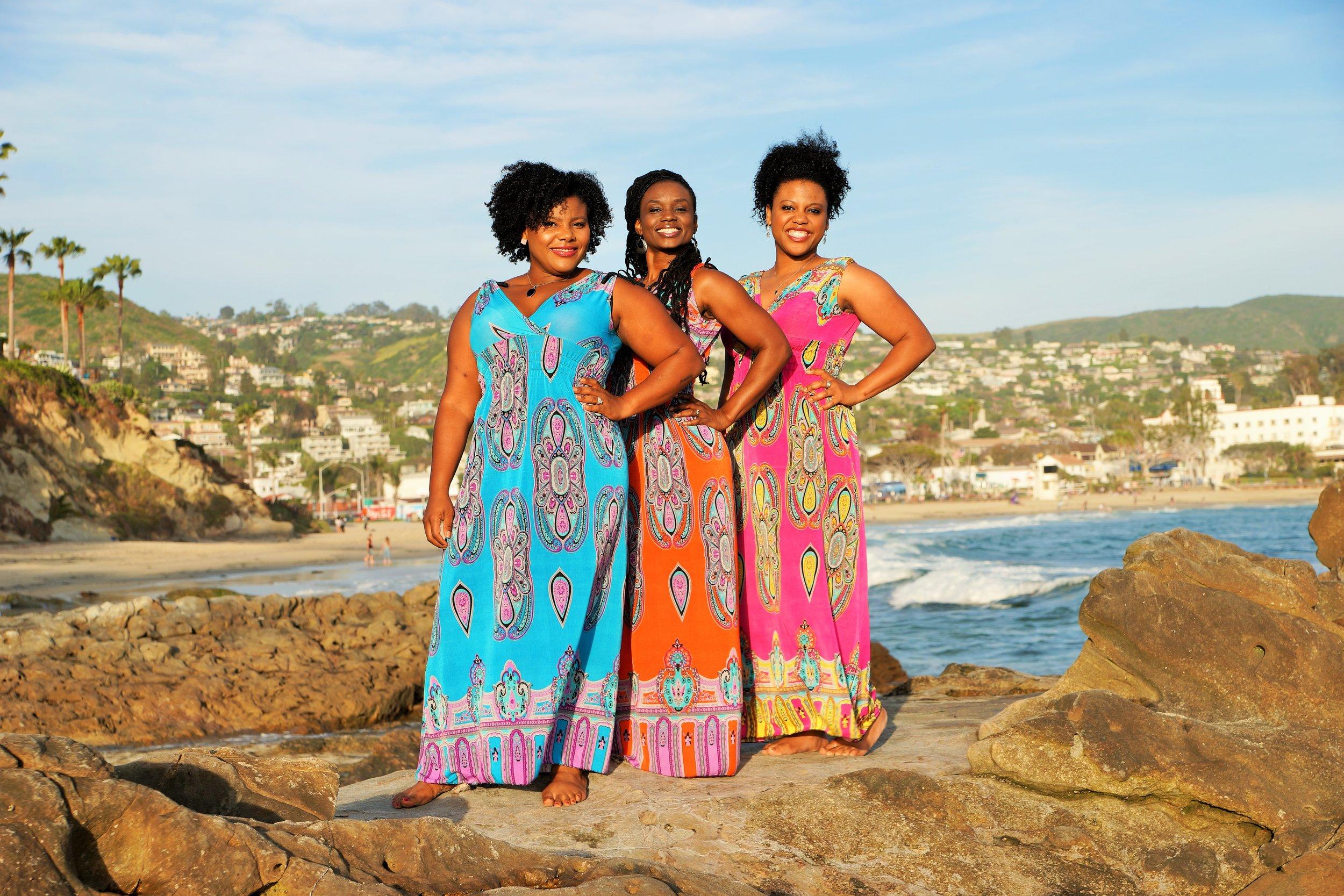Soul Sisters TRO Beach 034.JPG