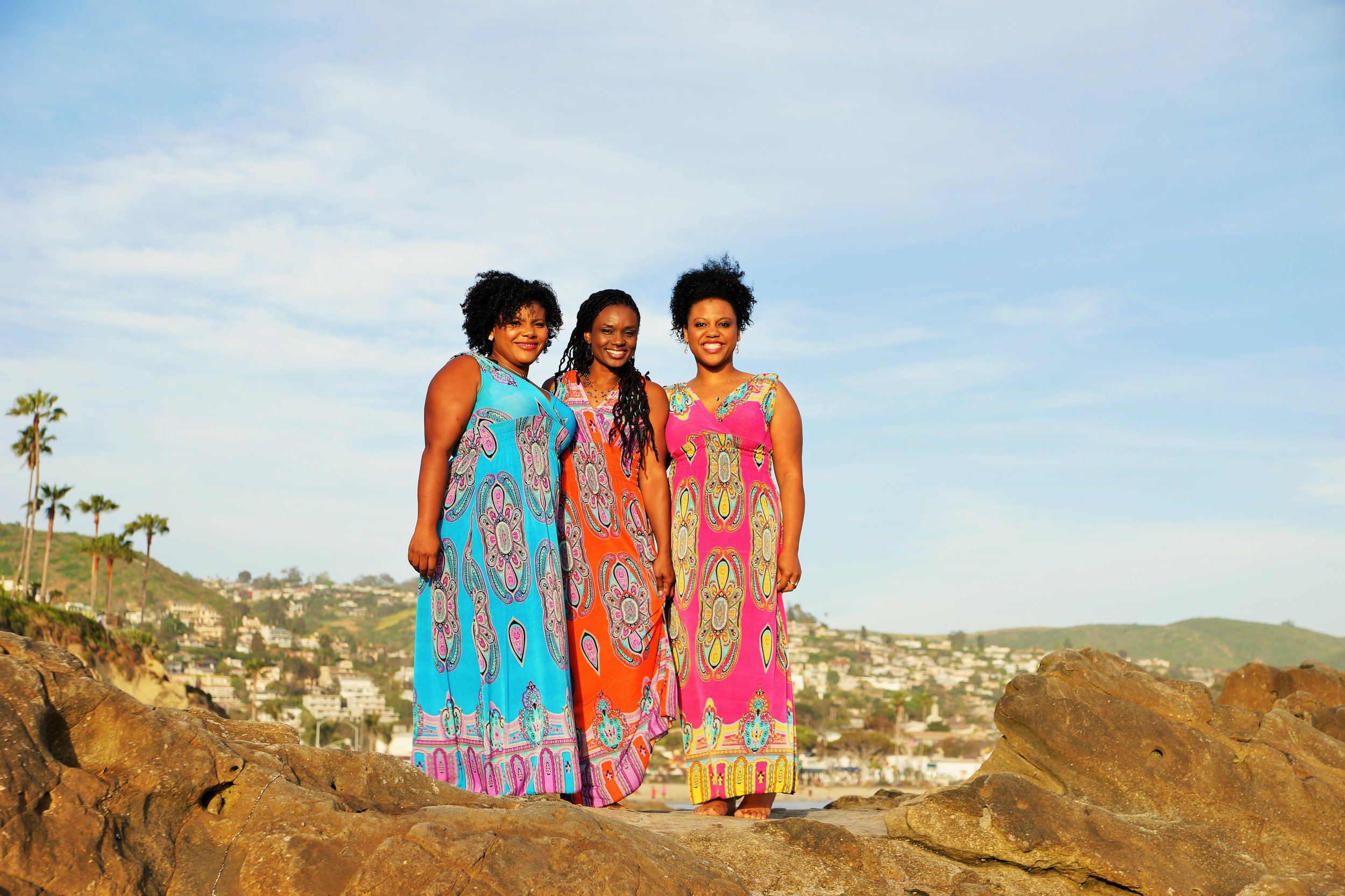 Soul Sisters TRO Beach 030.JPG