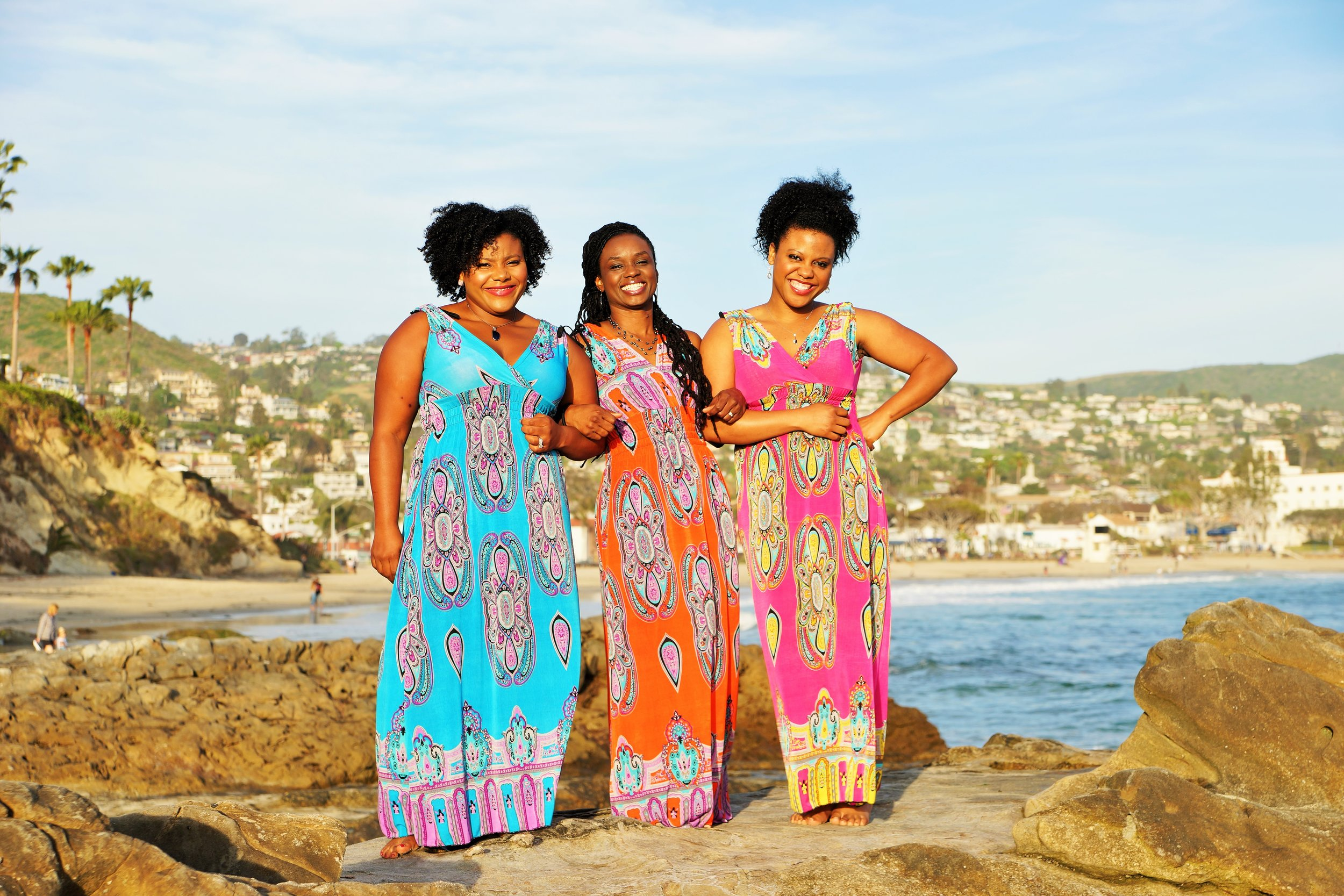 Soul Sisters TRO Beach 032.JPG