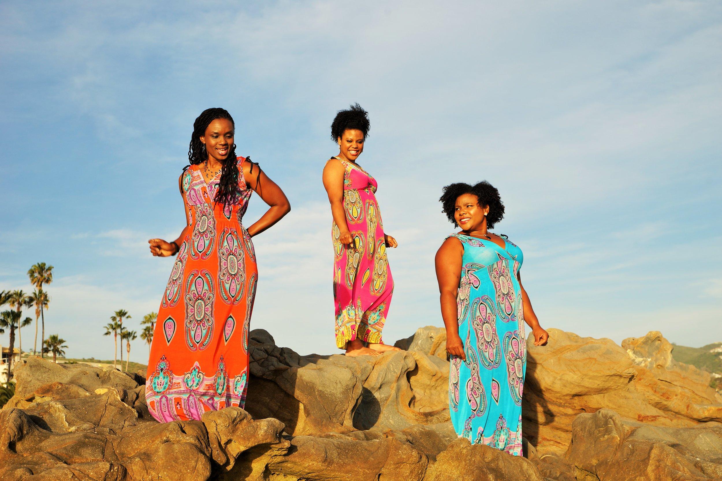 Soul Sisters TRO Beach 041.JPG