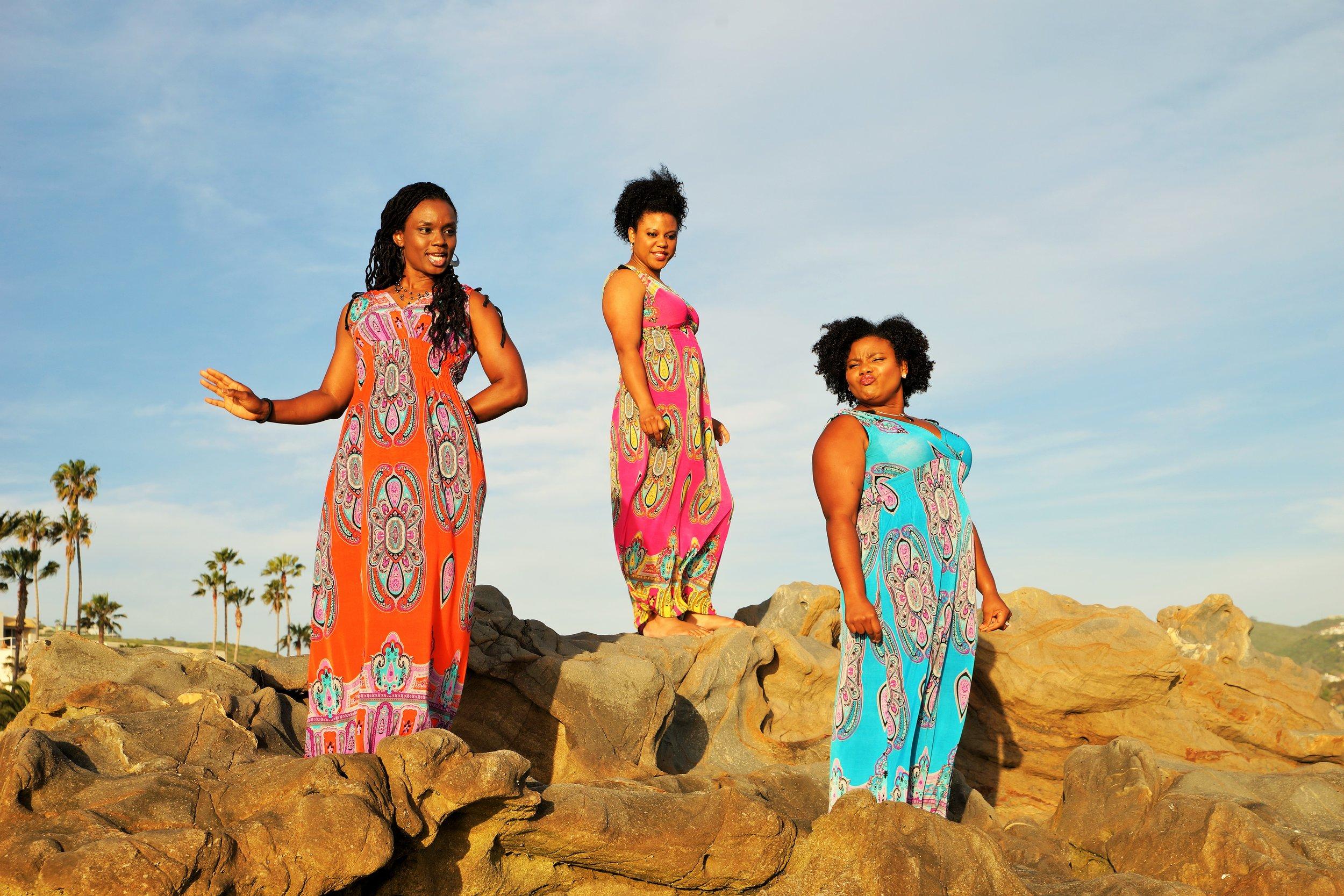 Soul Sisters TRO Beach 042.JPG