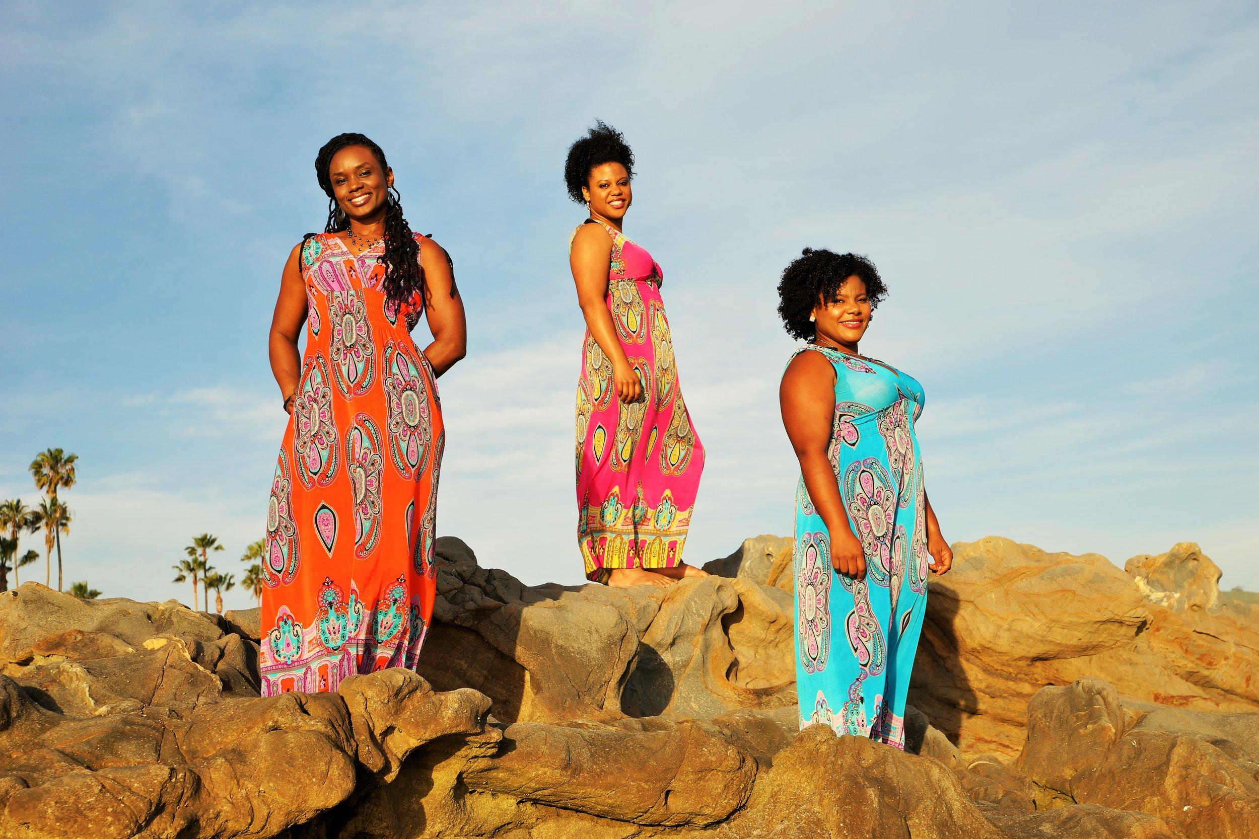 Soul Sisters TRO Beach 043.JPG