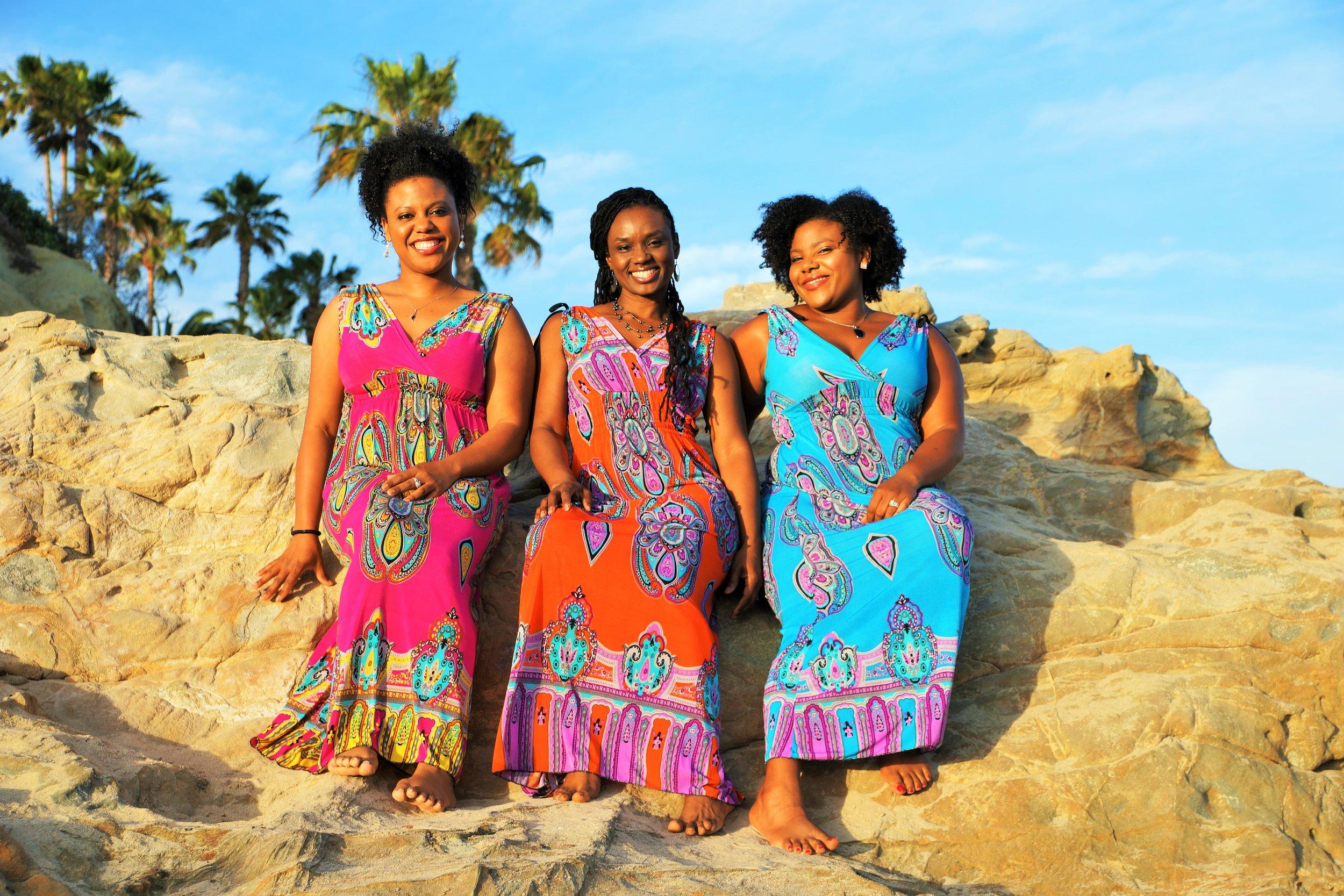 Soul Sisters TRO Beach 082.JPG