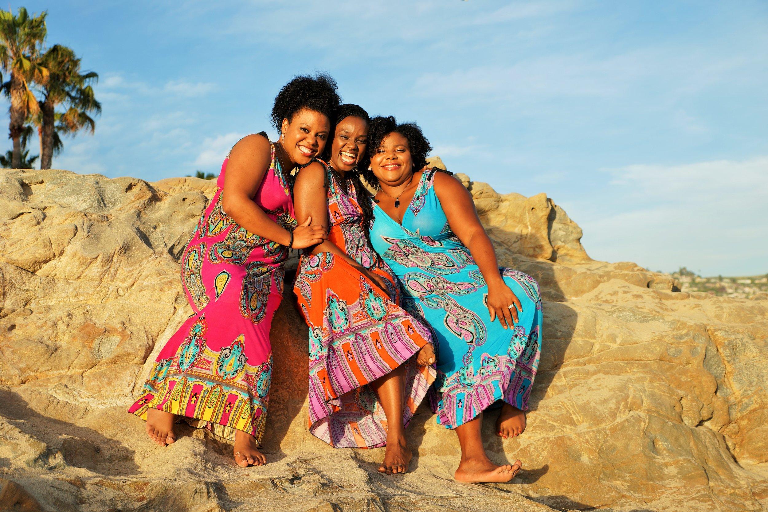 Soul Sisters TRO Beach 092.JPG