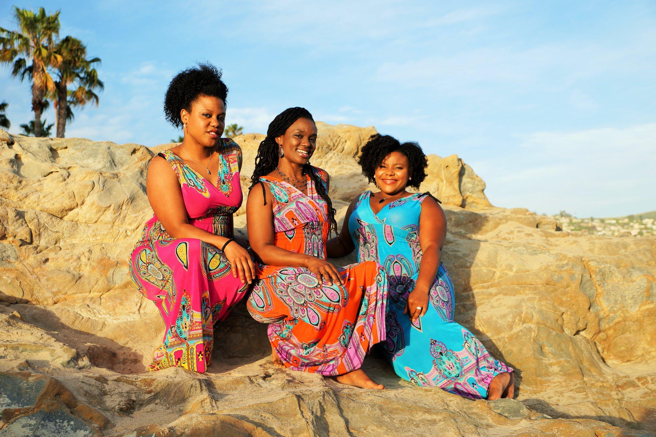 Soul Sisters TRO Beach 095.JPG