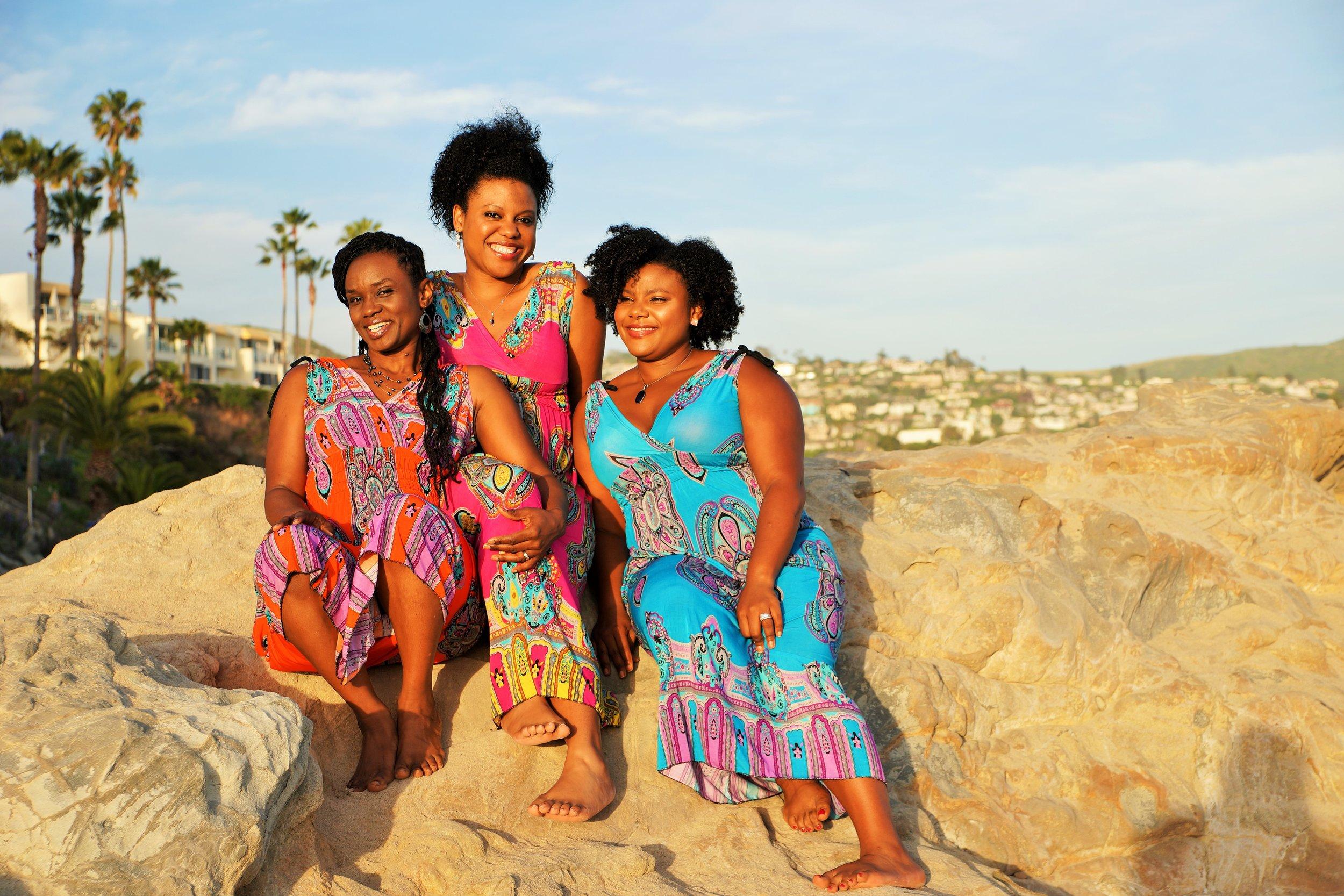 Soul Sisters TRO Beach 101.JPG