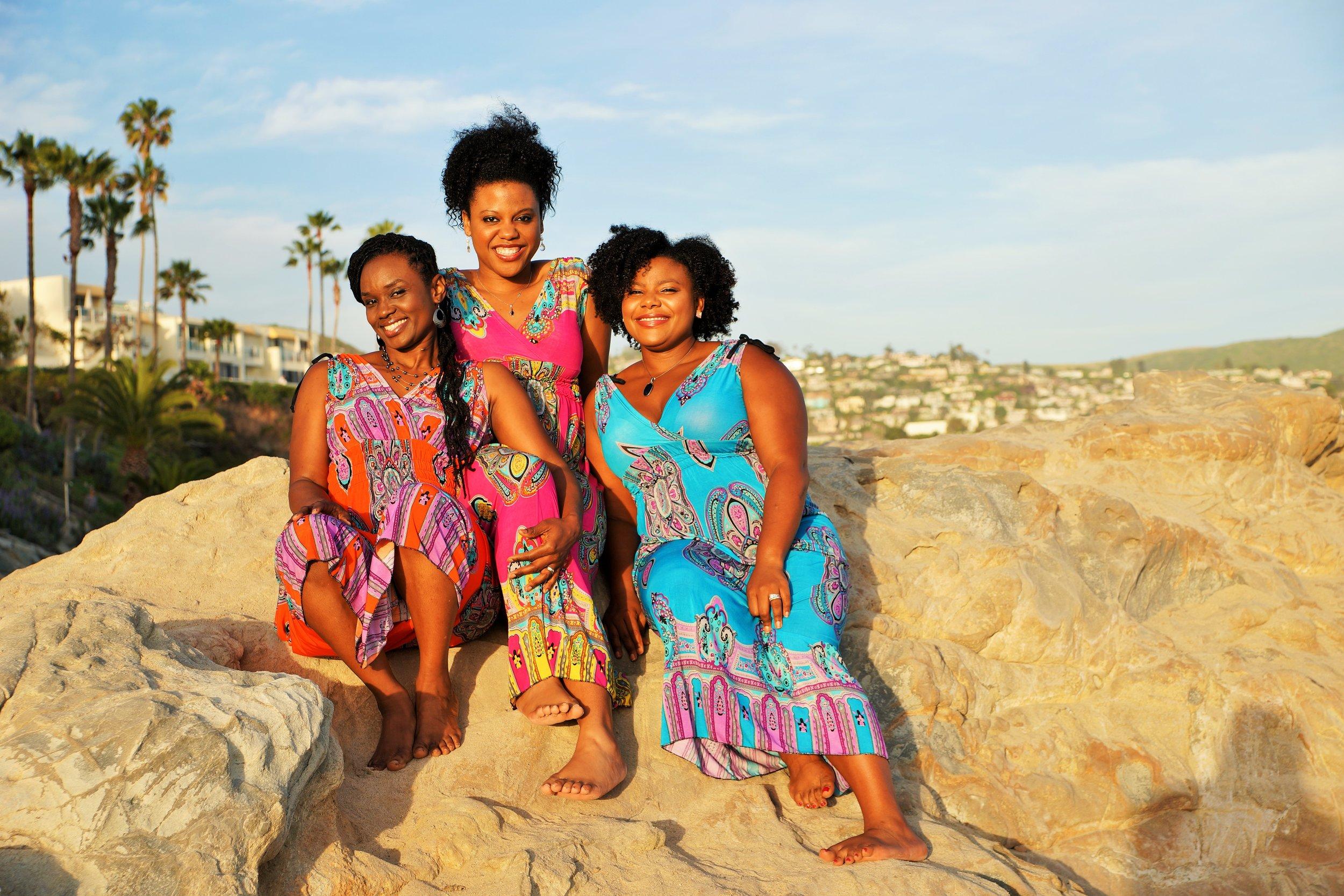 Soul Sisters TRO Beach 103.JPG