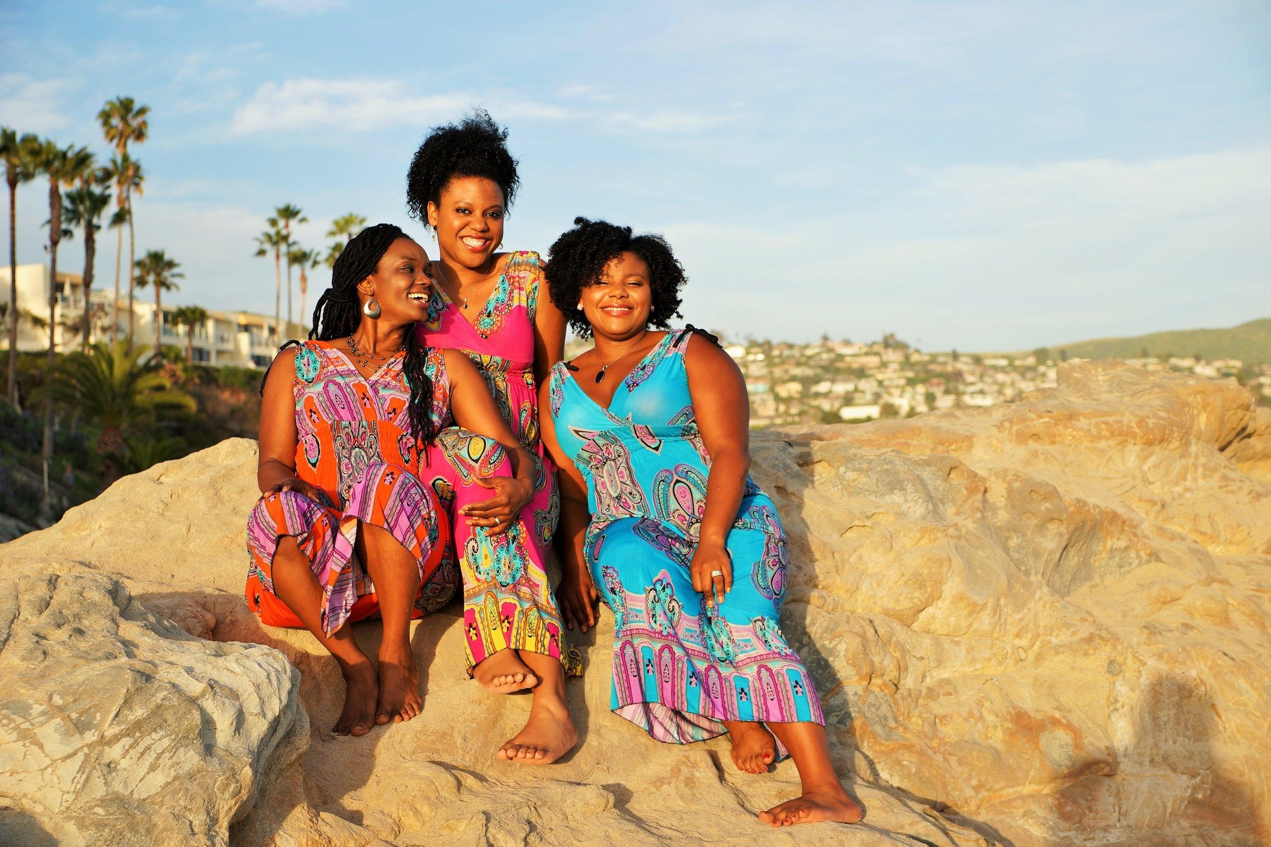 Soul Sisters TRO Beach 102.JPG