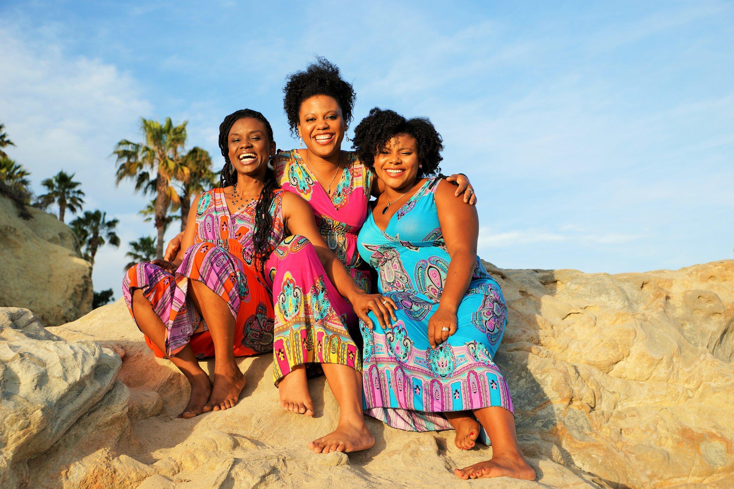 Soul Sisters TRO Beach 111.JPG